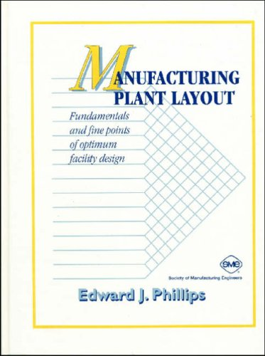 relationship plant layout and material handling pdf
