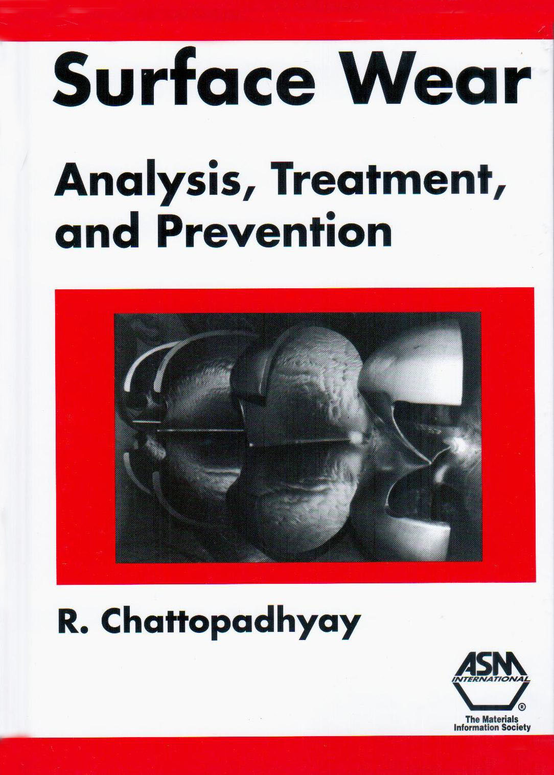 The analysis and the prevention of