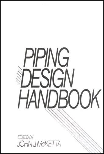 piping design handbook mcketta pdf download
