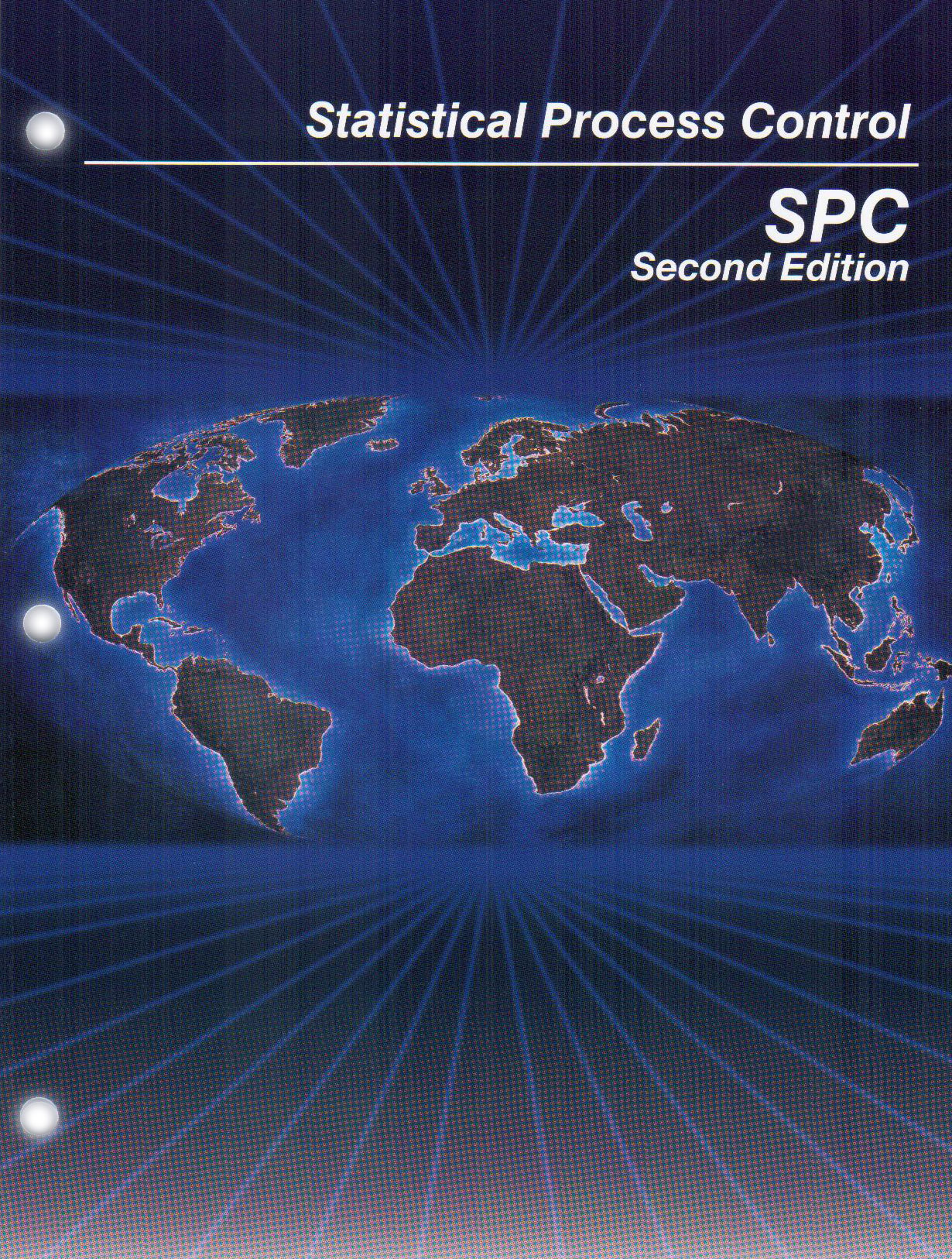 spc manual latest edition browse manual guides u2022 rh trufflefries co USP-NF Latest Edition ACLS Latest Edition