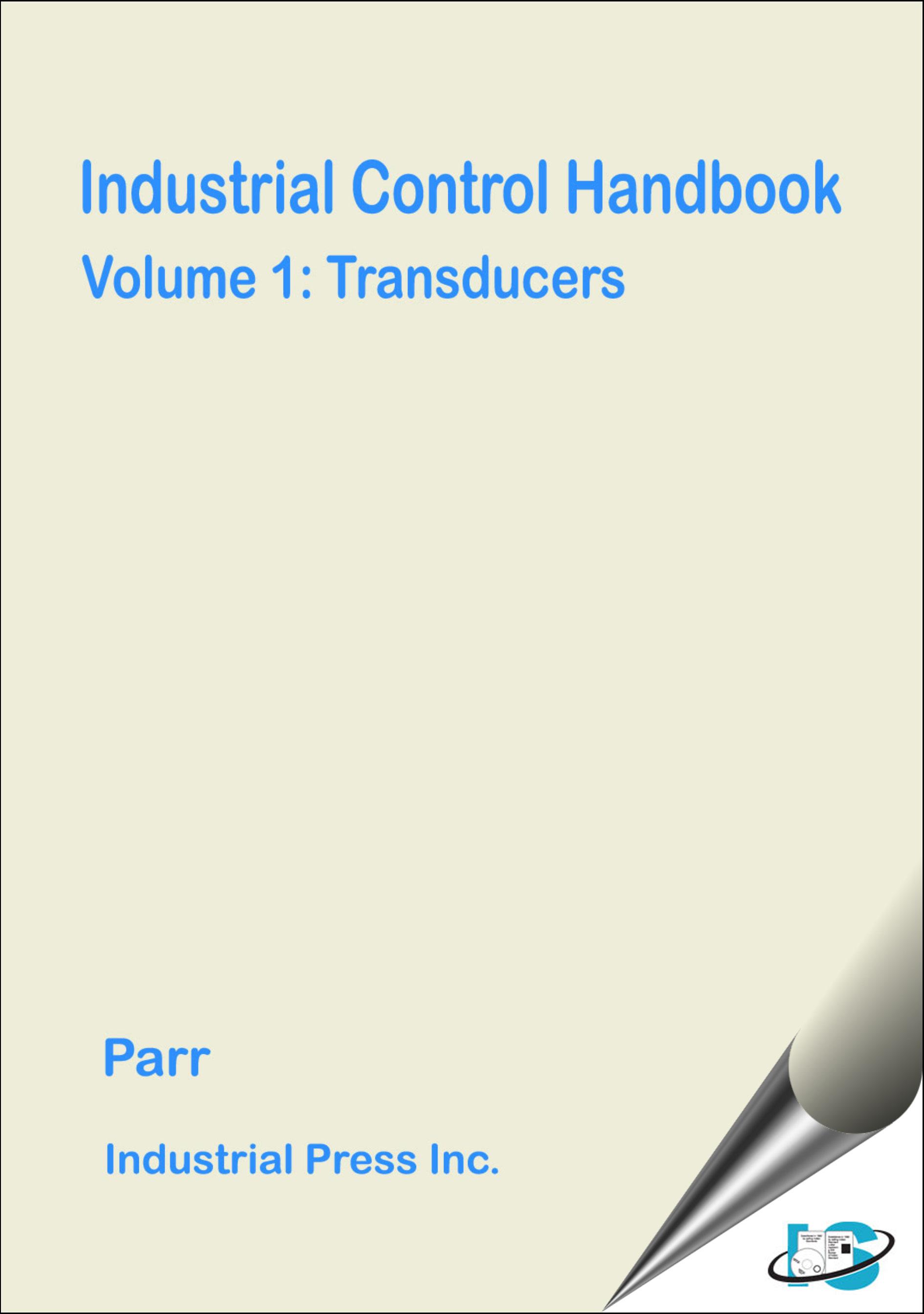 petroleum engineering handbook for the practicing engineer volume 2 pdf