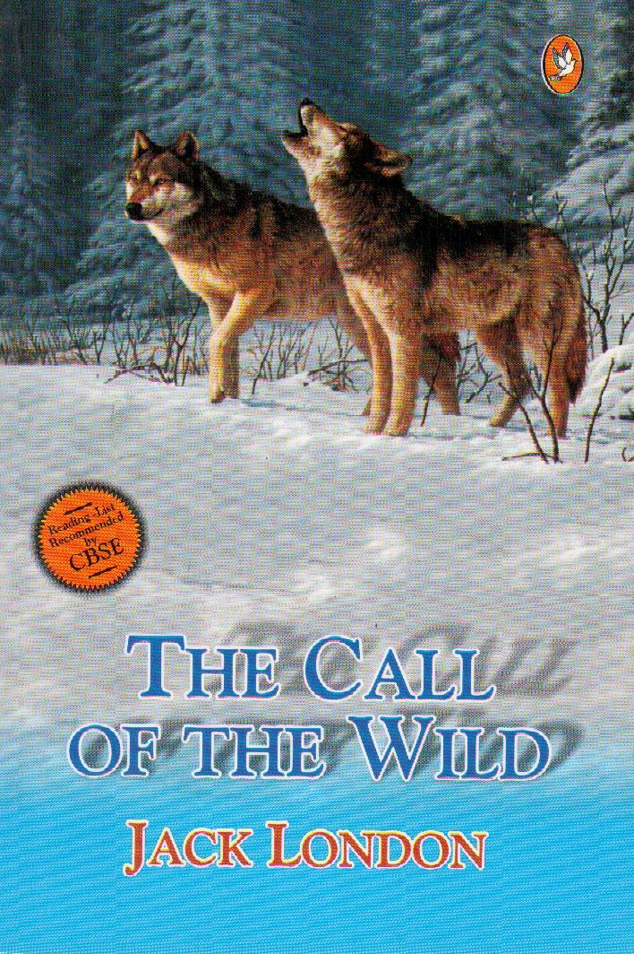 a summary of call of the wind by j griffiths and jack london They divorced in 1905, and soon after, london married charmian kittredge the later years the young writer the yukon john griffith chaney, better known as jack london, was born on january 12, 1876, in san francisco, california jack was the son of flora wellman and william chaney, a lawyer, journalist, and leader in the field of american.
