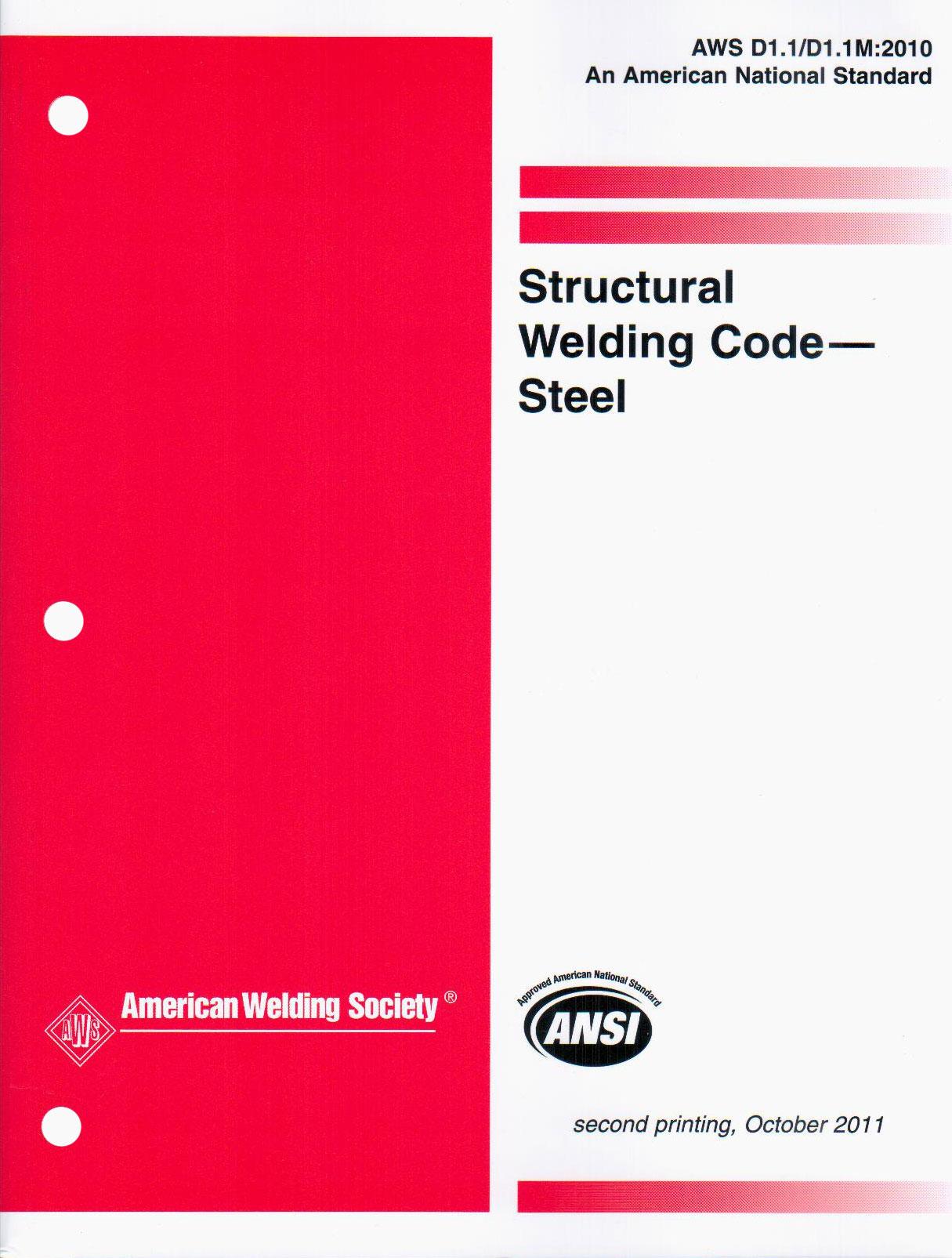 Aisc Code Of Standard Practice For Steel Buildings And Bridges Tolerances