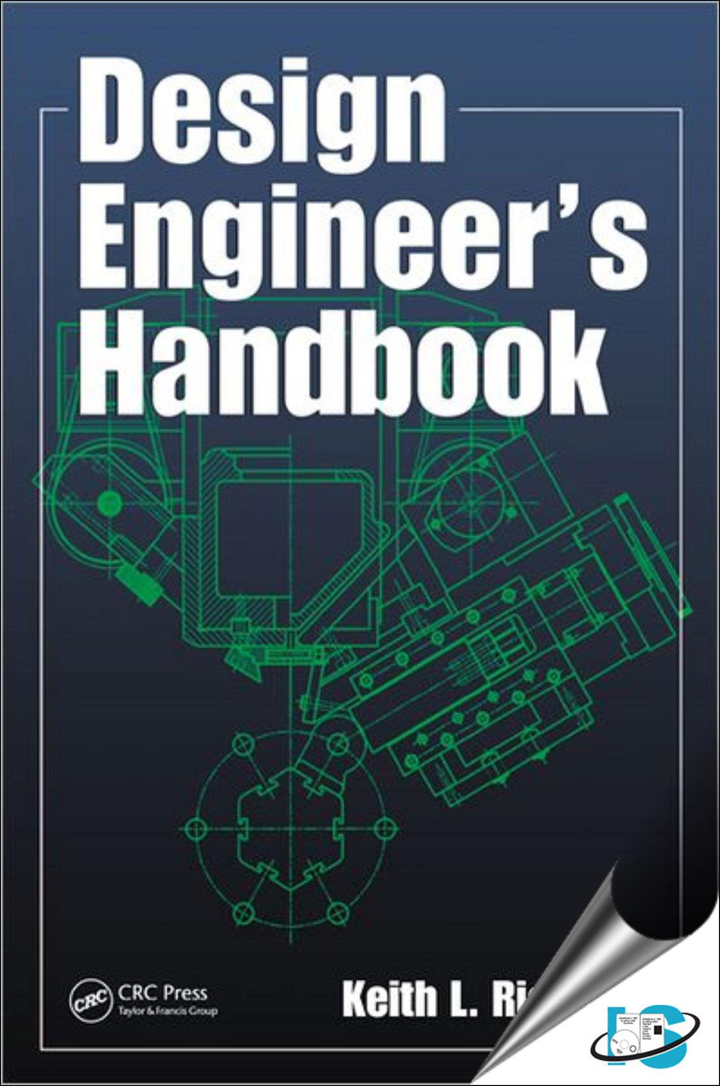 Handbook of Package Engineering by Hanlon Joseph F