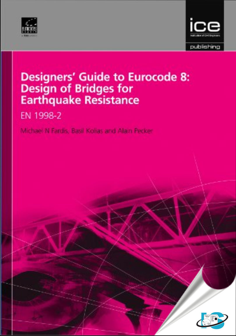 earthquake resistance design Earthquake engineering is an  or collapse in a major earthquake earthquake engineering is the  load and resistance factor design.