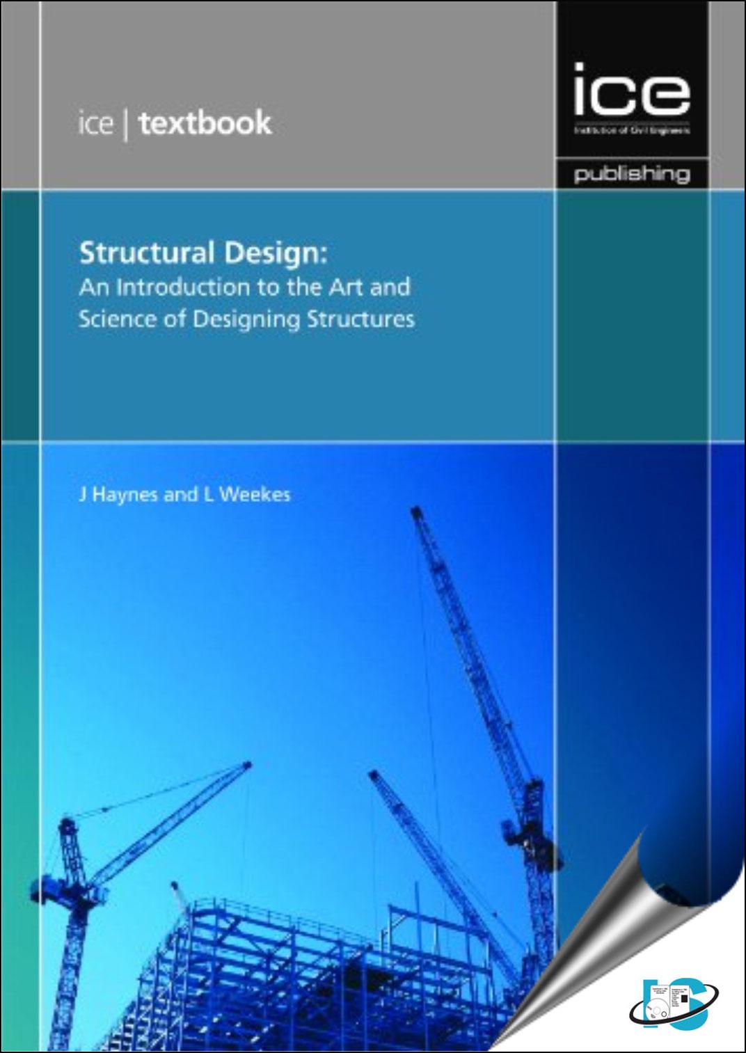 the power of design for six sigma kaplan publishing pdf