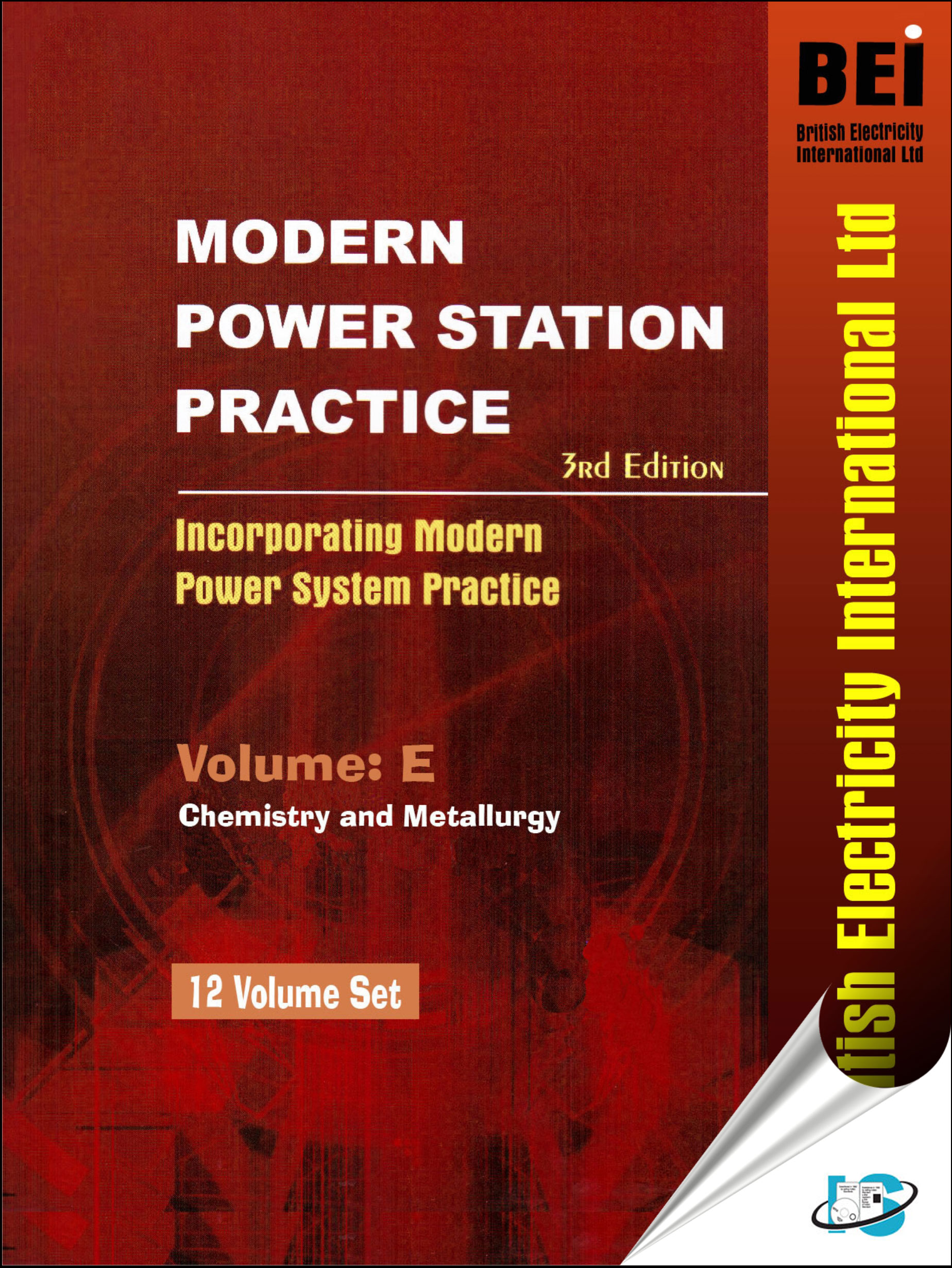 modern power station practice pdf