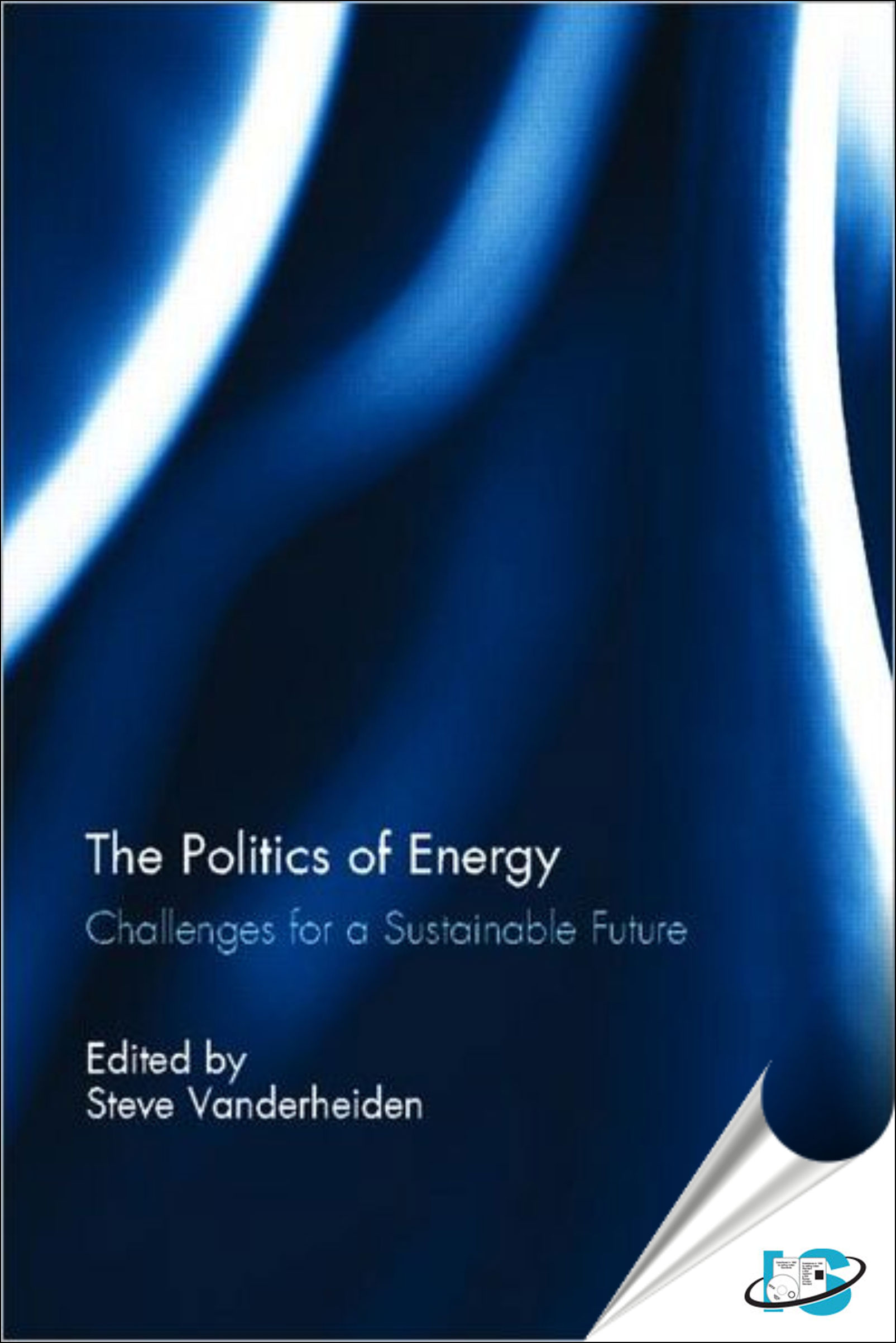 energy politics Energy issues have always been important in international relations, but in recent years may have become even more important than in the past due to the widespread awareness of existing limits to energy sources and negative climate impacts.