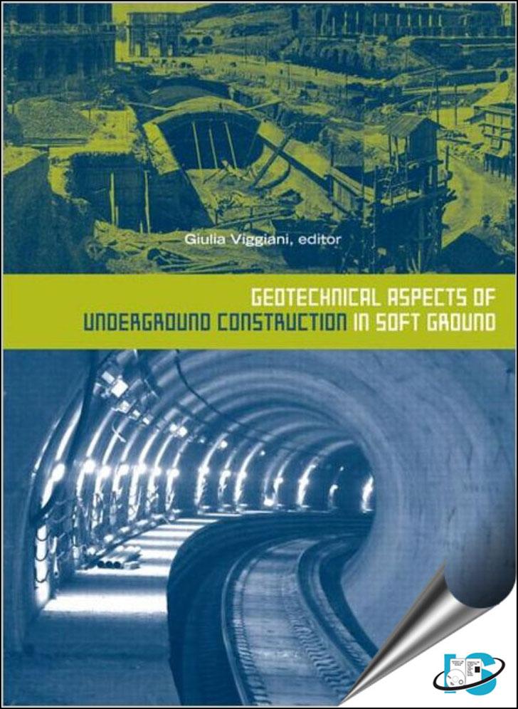 Descargar Gratis Libros De Ingenieria Ambiental Pdf - lincombc - photo#33