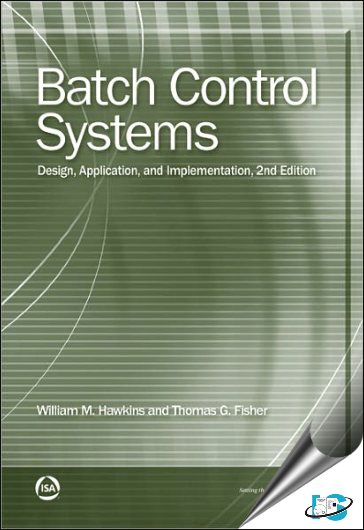 Batch Control Systems Design Application And Implementation
