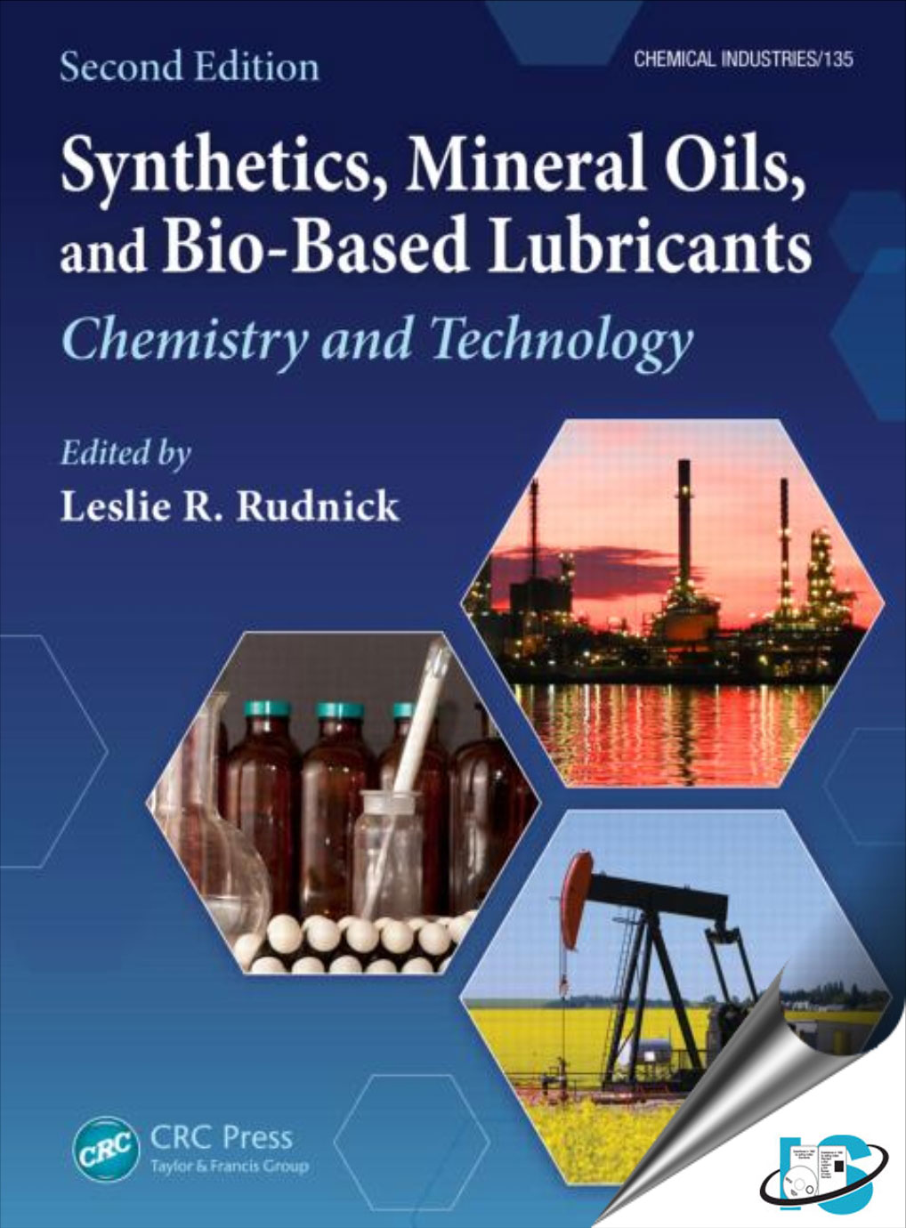 lubricant additives chemistry and applications pdf