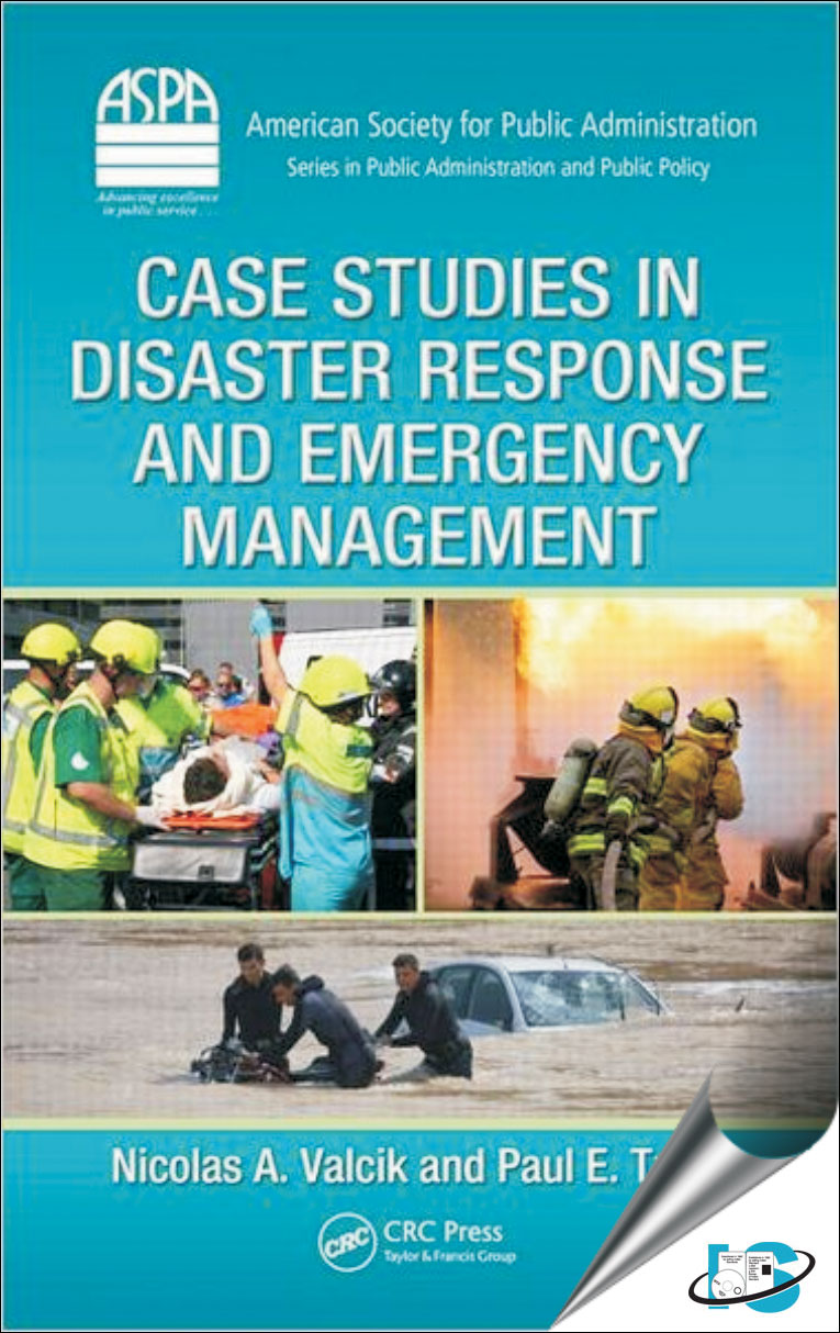 the managerial nature of case management essay