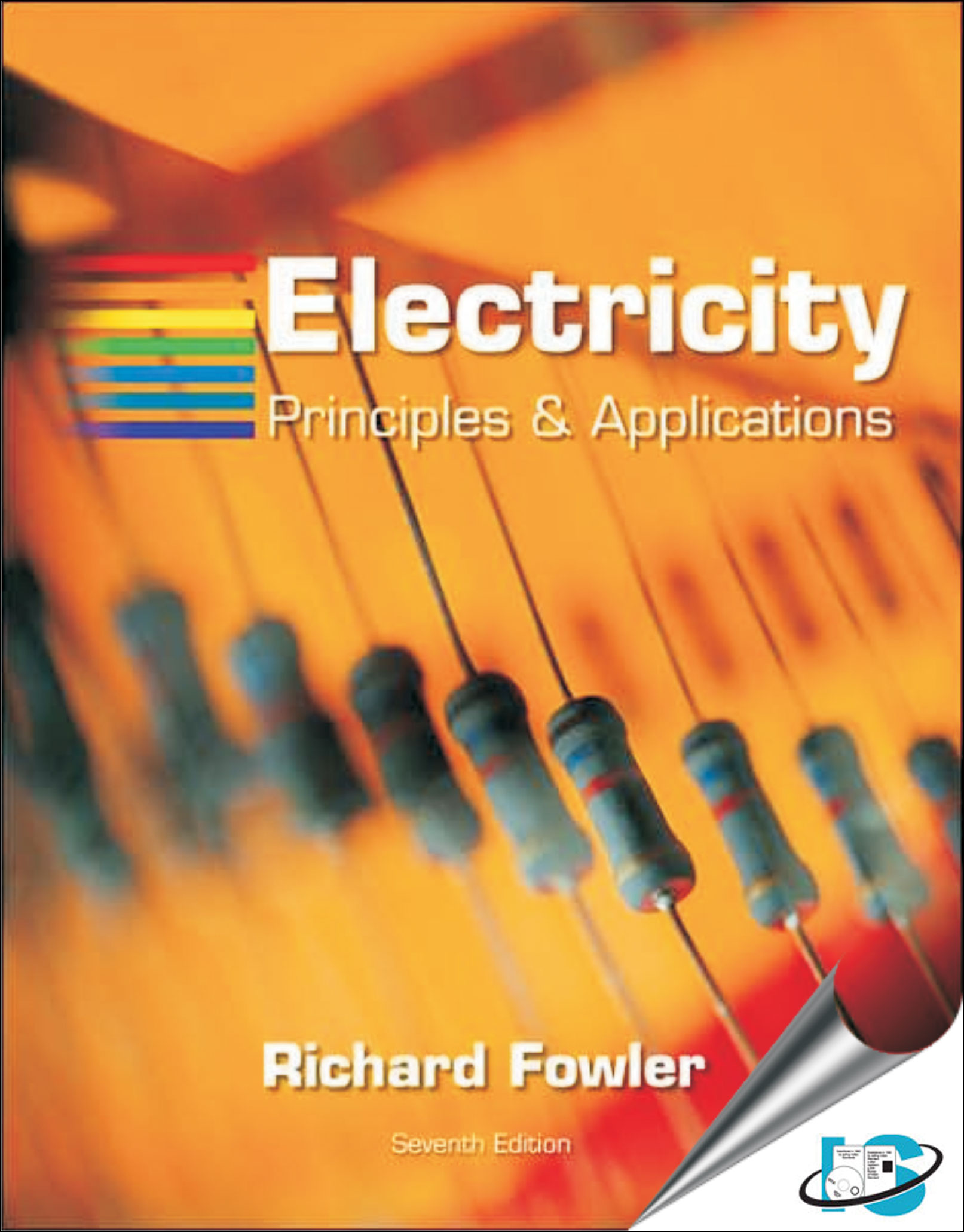 electrical wiring residential 7th canadian edition pdf