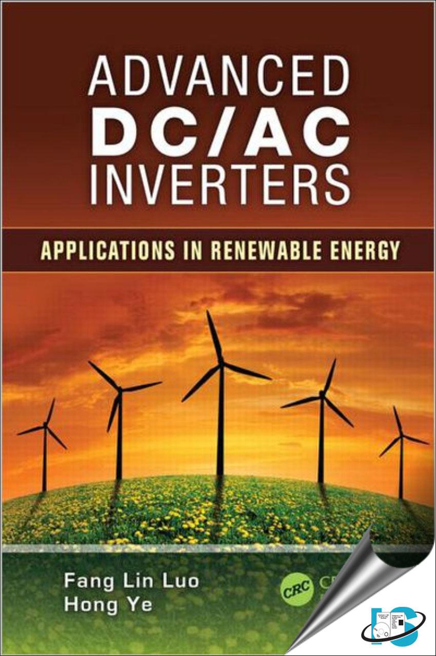 Advanced green energy ipo