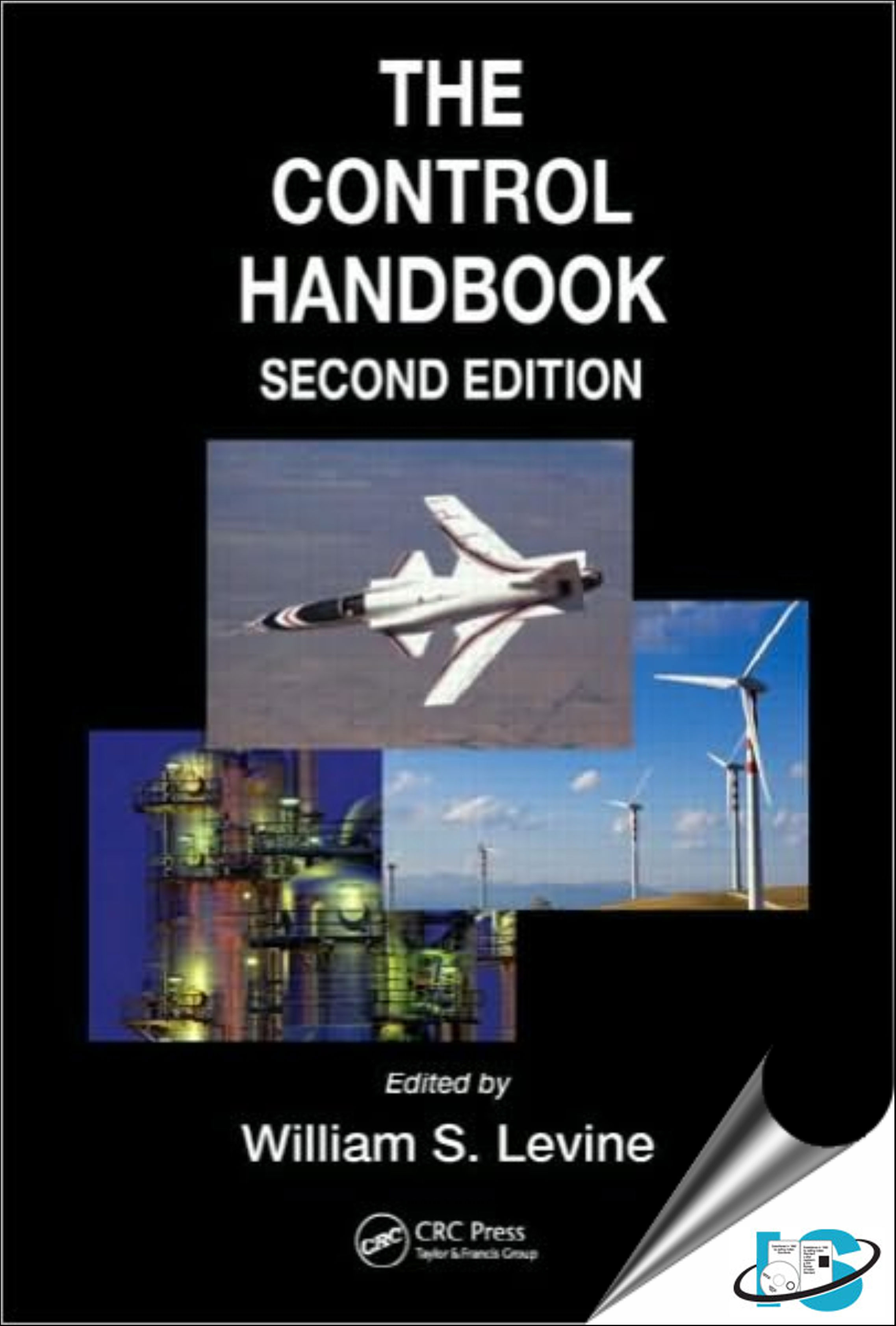 perry chemical engineering handbook 1st edition