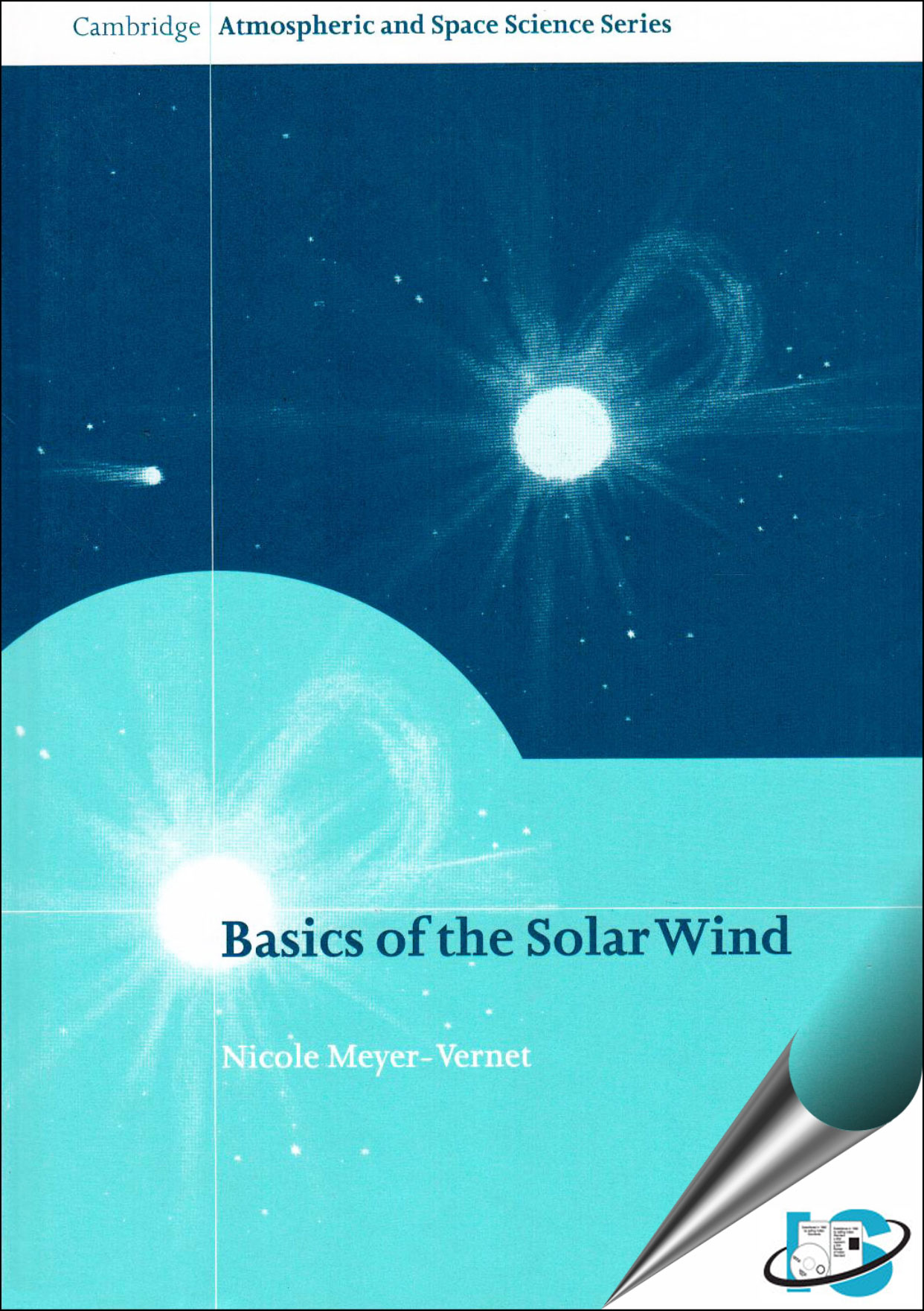Basics of the Solar Wind Meyer-Vernet N.