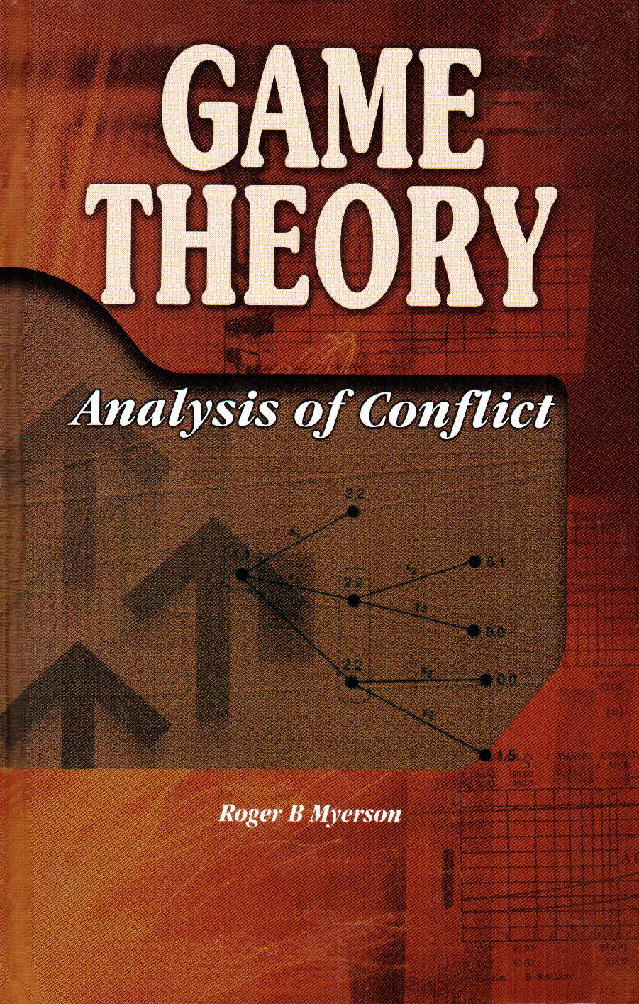novel analysis of 1984 conflict theory Before reading the novel teaching 1984 because of the complexity of plot and theme in 1984, many students may have difficulty reading and understanding the book.