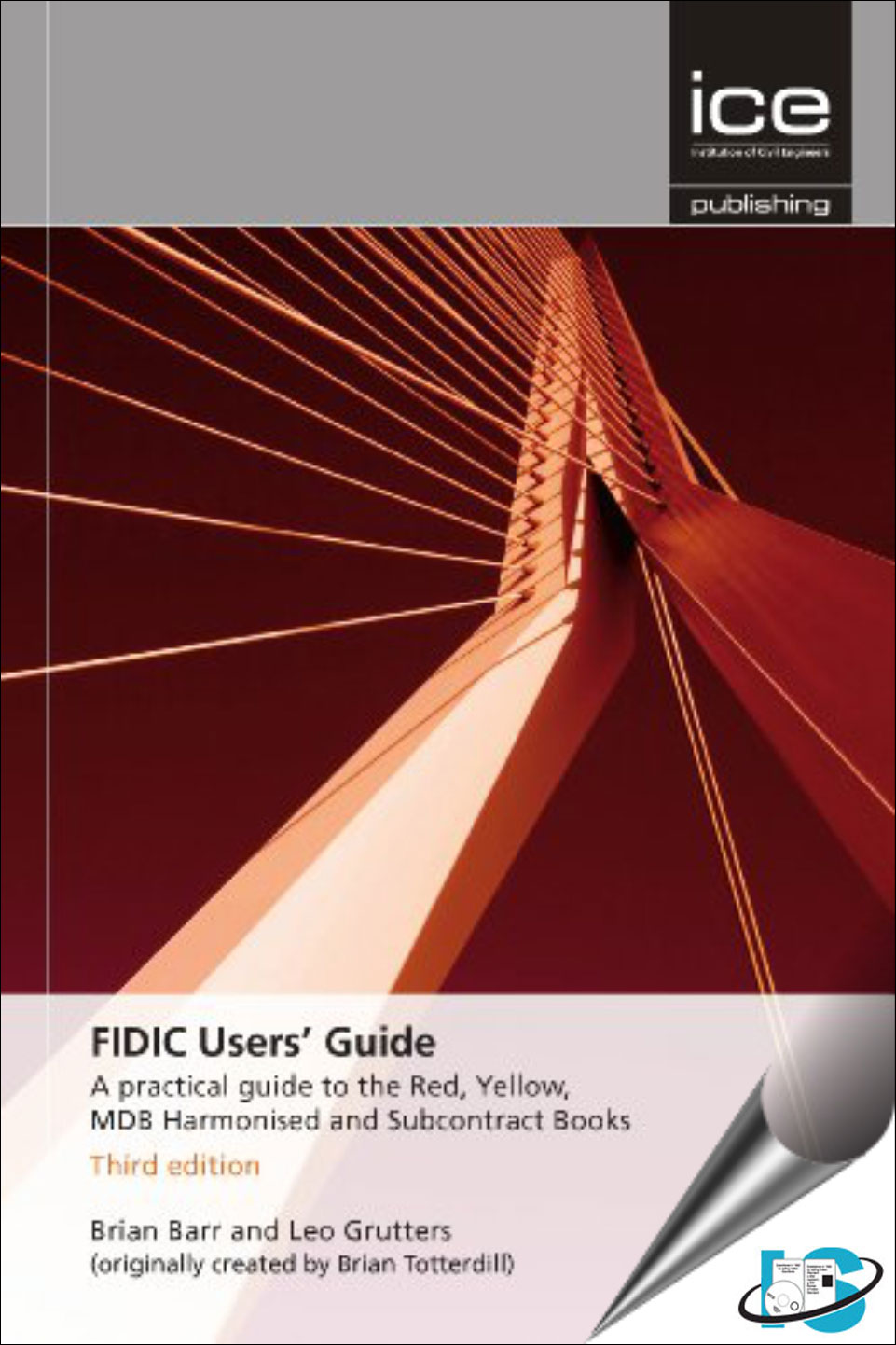 article on fidic silver book The attached article focuses on the changes made to the silver book only, since that is the contract form in the fidic suite most relevant to limited recourse financing of construction projects, and examines the impact of the changes in the second edition for those parties that elect to use the fidic.