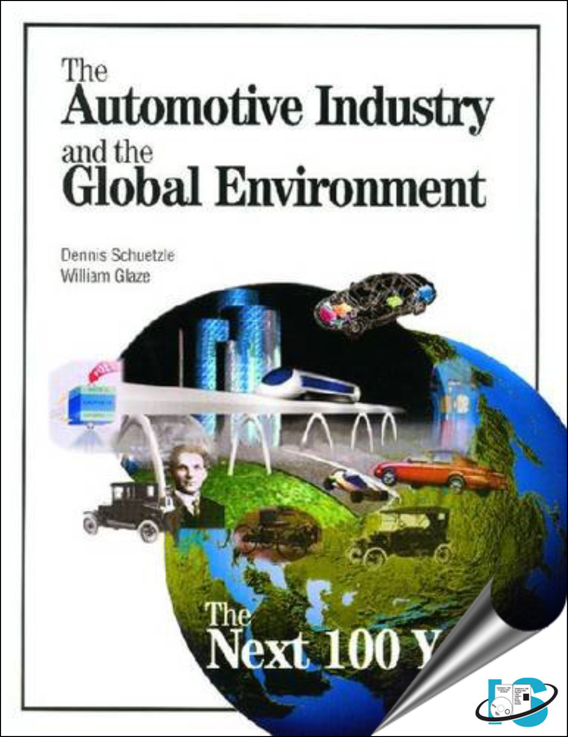 globalization of the automotive industry essay
