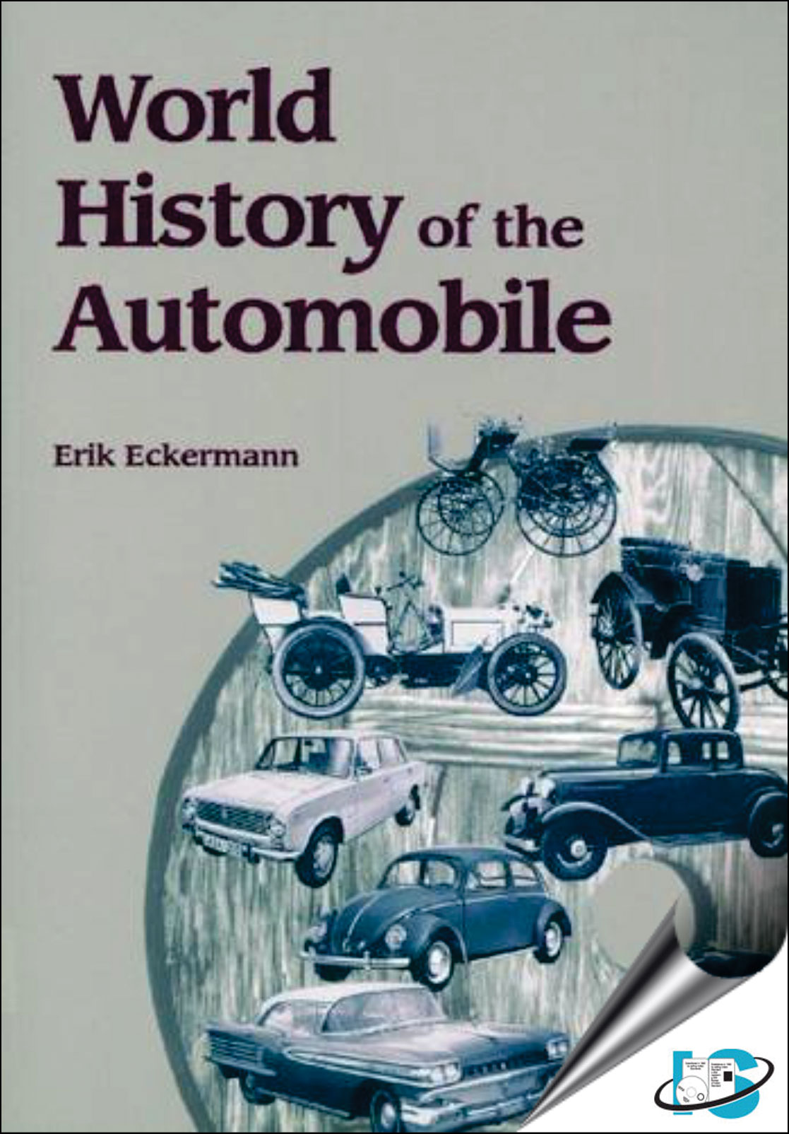 the development of the automobile and how This effectively killed road auto development in the uk for most of the rest of the 19th century, as inventors and engineers shifted their efforts to the many varieties of automobile racing collectively constitute one of the most popular categories of sport in the world today, the usa has more cars.