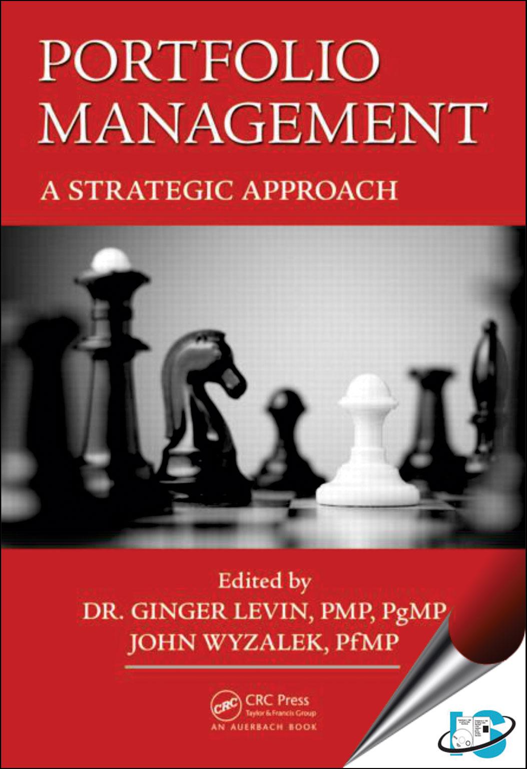 strategic management books free download pdf