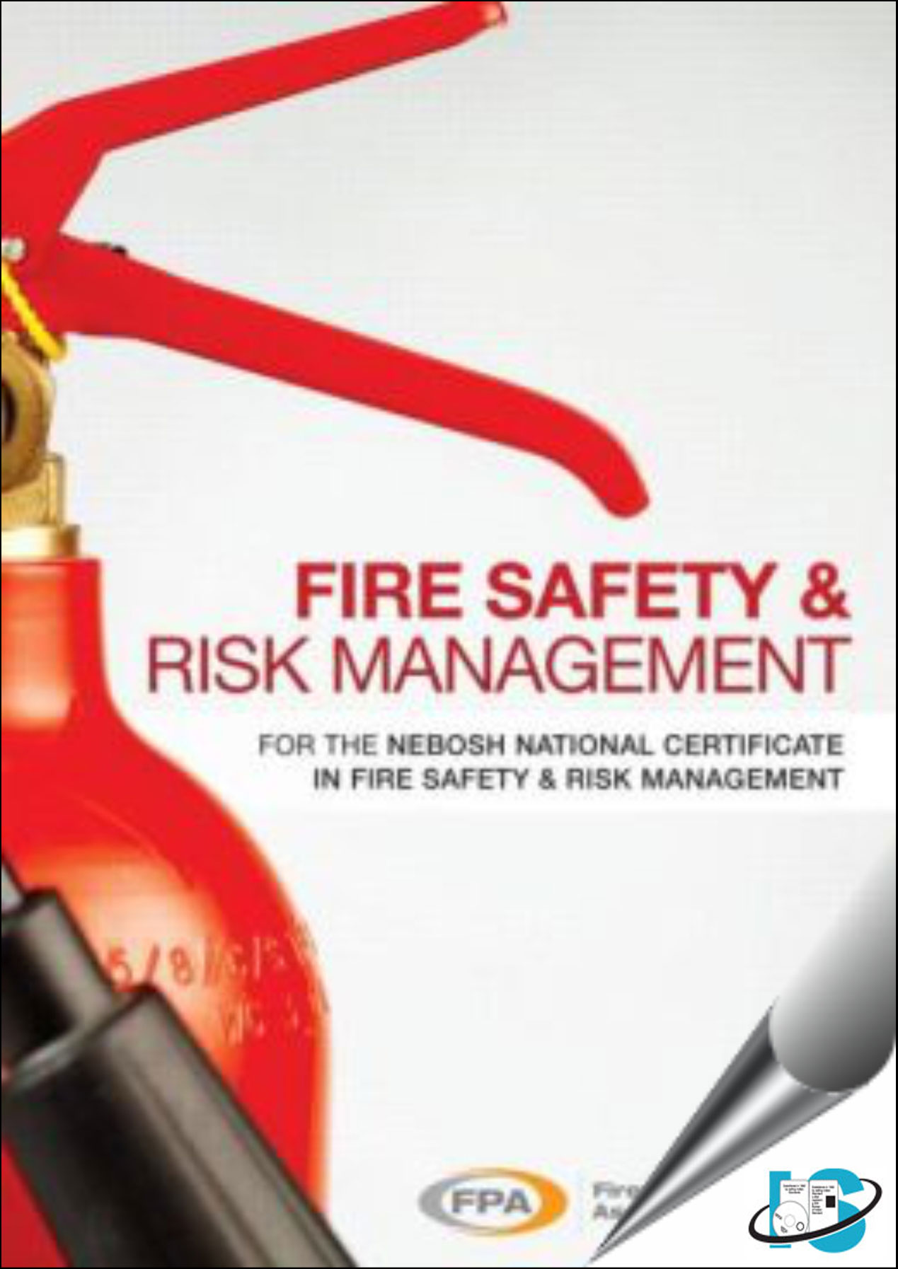 safety risk management System safety handbook share on facebook tweet on twitter share on google+ table of contents  operational risk management (pdf) operational safety in aviation.