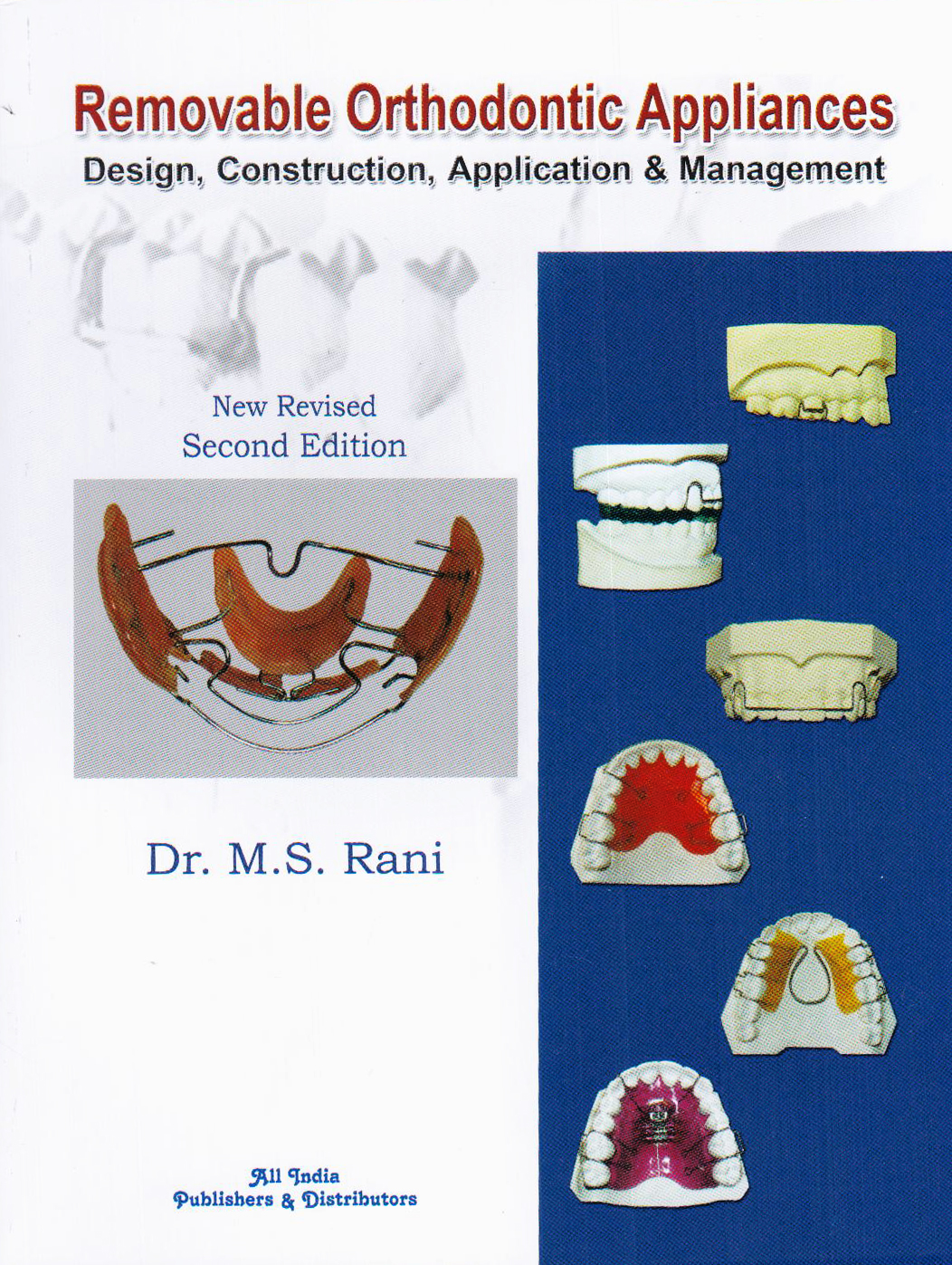 orthodontic application essay A short essay on orthodontics &  practical application of bioactive glass – clinical tips for success, american academy of periodontology, san diego.