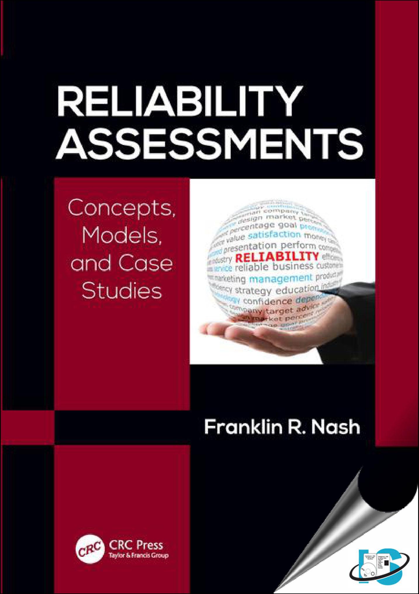 business management case studies book
