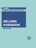 maintenance engineering handbook 8th edition pdf