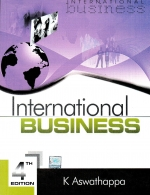 international business k aswathappa pdf