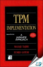 Tqm Implementation and Systems