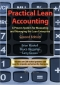 Practical Lean Accounting : A Proven System for Measuring and Managing the Lean Office, 2nd Edition, (With CD-ROM) [ 1439817162 / 9781439817162 ]