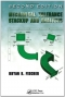 Mechanical Tolerance Stackup and Analysis, 2nd Edition [ 1138317136 / 9781138317130 ]