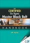The Certified Six Sigma Master Black Belt Handbook, (With CD-ROM). [ 8174890203 / 9788174890207 ]