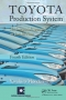Toyota Production System : An Integrated Approach to Just-In-Time, 4th Edition [ 143982097X / 9781439820971 ]