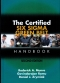 The Certified Six Sigma Green Belt Handbook, 2nd Edition (With 2 CD-ROMs). [ 8174890351 / 9788174890351 ]