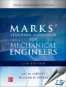 Marks' Standard Handbook for Mechanical Engineers, 12th Edition [ 1259588505 / 9781259588501 ]