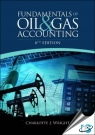 Fundamentals of Oil & Gas Accounting, 6th Edition [ 1593703635 / 9781593703639 ]