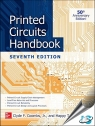 Printed Circuits Handbook, 7th Edition [ 0071833951 / 9780071833950 ]