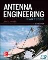 Antenna Engineering Handbook, 5th Edition [ 1259644693 / 9781259644696 ]