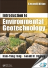 Introduction to Environmental Geotechnology, 2nd Edition [ 1439837309 / 9781439837306 ]