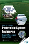 Photovoltaic Systems Engineering, 4th Edition [ 1498772773 / 9781498772778 ]