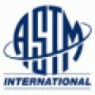 ASTM Volume 02.02 : Aluminum and Magnesium Alloys [ 1682214133 / 9781682214138 ]