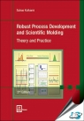 Robust Process Development and Scientific Molding : Theory and Practice, 2nd Edition [ 156990586X / 9781569905869 ]
