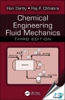 Chemical Engineering Fluid Mechanics, 3rd Edition [ 1498724426 / 9781498724425 ]