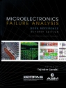 Microelectronics Failure Analysis Desk Reference, 7th Edition [ 162708245X / 9781627082457 ]