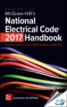 McGraw-Hills National Electrical Code 2017 Handbook, 29th Edition [ 1259584429 / 9781259584428 ]