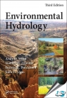 Environmental Hydrology, 3rd Edition [ 1466589418 / 9781466589414 ]