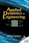 Applied Dynamics in Engineering [ 0831135220 / 9780831135225 ]