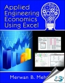 Applied Engineering Economics Using Excel [ 0831135018 / 9780831135010 ]